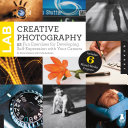 Creative Photography Lab
