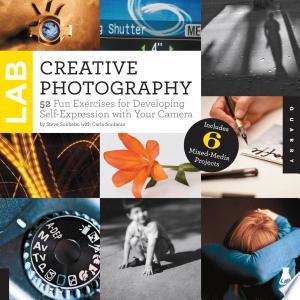Creative+Photography+Lab