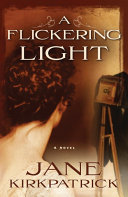 Pdf A Flickering Light Telecharger