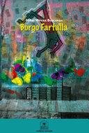 Borgo Farfalla