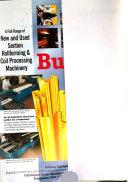 Sheet Metal Industries Book