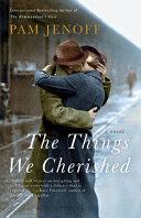 The Things We Cherished [Pdf/ePub] eBook