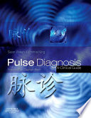 Pulse Diagnosis E-Book