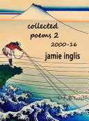 Pdf Collected Poems 2 2000-16 Telecharger