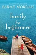 Family for Beginners Pdf/ePub eBook
