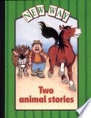 Books - Two Animal Stories | ISBN 9780174015499