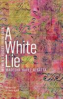 Pdf A White Lie