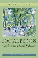 Social Beings