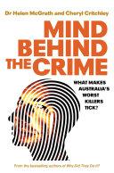 Mind Behind The Crime