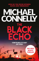 The Black Echo Pdf/ePub eBook