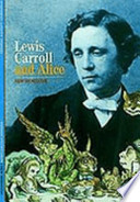 Lewis Carroll and Alice