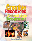 Creative Resources for School Age Programs