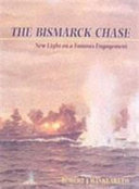 The Bismarck Chase