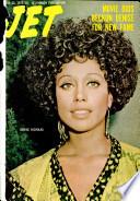 23 maart 1972