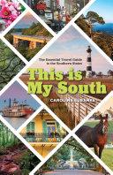 This Is My South [Pdf/ePub] eBook