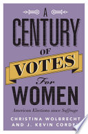 A Century Of Votes For Women