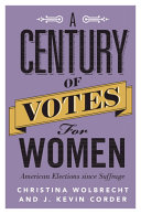 Pdf A Century of Votes for Women