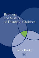 Brothers and Sisters of Disabled Children