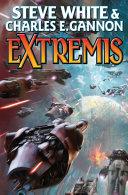 Extremis [Pdf/ePub] eBook