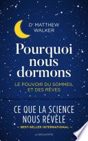 Pourquoi J Ai Toujours Raison Et Les Autres Ont Tort [Pdf/ePub] eBook
