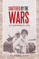 Shattered by the Wars ebook