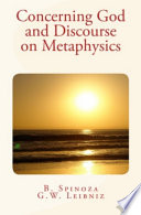 Concerning God and Discourse on Metaphysics