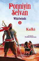 Ponniyin Selvan- Whirlwinds- Part 2