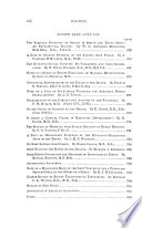 The Journal of Anatomy and Physiology, Normal and Pathological, Human and Comparative