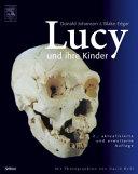 Lucy und ihre Kinder: Mit Photographien von David Brill