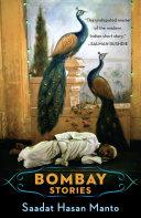 Pdf Bombay Stories Telecharger
