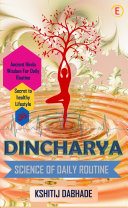 Dincharya Science Of Daily Routine