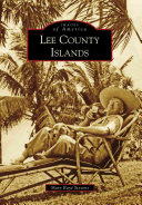 Lee County Islands