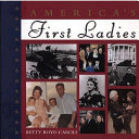 America s First Ladies