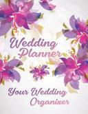 Wedding Planner - You Wedding Organizer