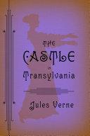 Pdf The Castle in Transylvania Telecharger