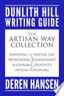 The Artisan Way Collection Book PDF
