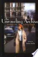 The Unraveling Archive Book