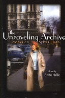 The Unraveling Archive