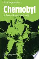 Chernobyl [Pdf/ePub] eBook