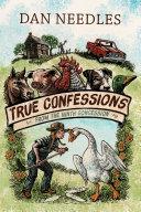 True Confessions from the Ninth Concession [Pdf/ePub] eBook