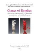 Games of Empires
