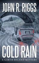 Cold Rain ebook