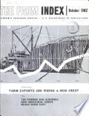 Farm Index Book PDF