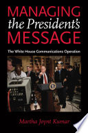 Managing The President S Message
