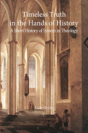 Timeless Truth in the Hands of History Pdf/ePub eBook