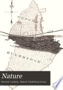 Nature Book