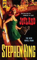Pdf Joyland