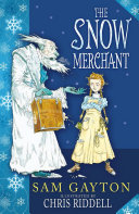 Pdf The Snow Merchant