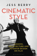 Cinematic Style Book PDF