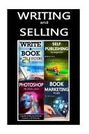 Writing And Selling
